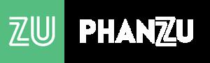 PhanZu logo