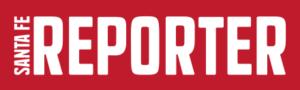 sfreporter.com